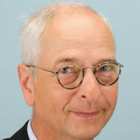 Hans-Peter Howaldt