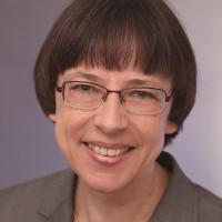Monika Cichorowski