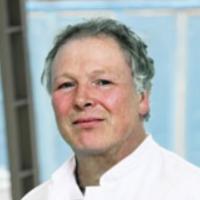 Клаус Шильд