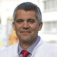Peter Bader