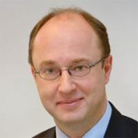 مارك أوليفر غريم