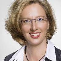 Andrea Wittig