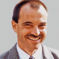 Dieter Berger