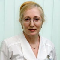 تيميشيفا ياخا أحمدوفنا