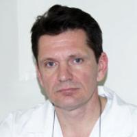 Лобов Михаил Юрьевич