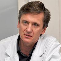 Kalganov Alexey