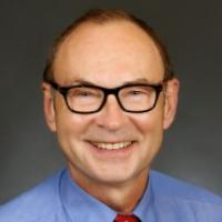 Horst Schuldes