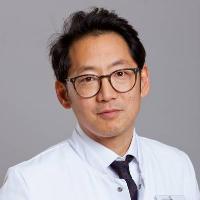 Felix Kyoung-Hwan Chun