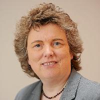 Надя Гарбек