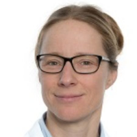 Kathrin Gerbershagen