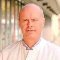 Markus Nothen