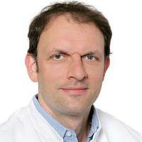 Mario Cabraja