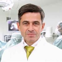 Мартин Кригмайер