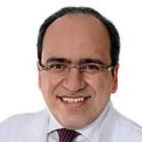 محسن حكيمي