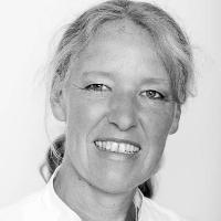 Christiane Gebhardt
