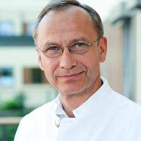 Karl Jürgen Oldhafer