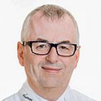 Dietmar Schlembach