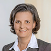Angela Hartwieg