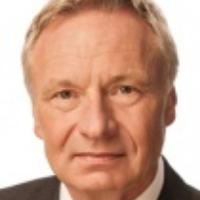 Jürgen Seidenberg