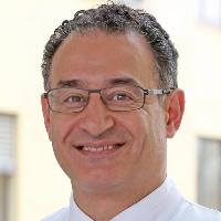 خالد عساف