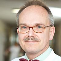 Thomas Frieling