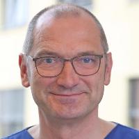 Rudolf Leuwer