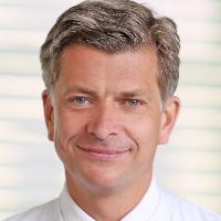 Martin Friedrich