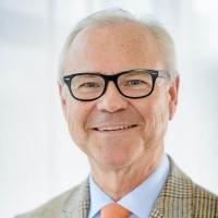 Martin Diekmann