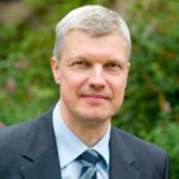 Клаус Фассбендер