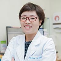 Eun-hee Koh