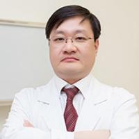 كيم كانج مو