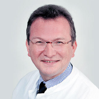 Бертольд Зейтц