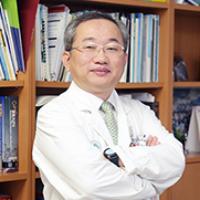 جي سون كيم