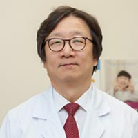 Yoon-koo Kang