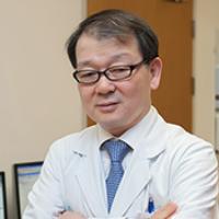 Kyung-suck Koh