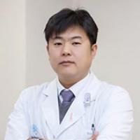 Су Ссан Ким