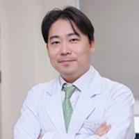 يونغ-غيل كيم