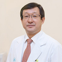 Чоунг Су Ким