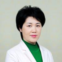 Ли Санг Мин