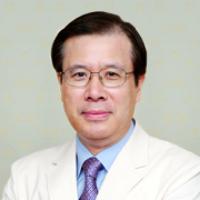 Ли Мун Кю