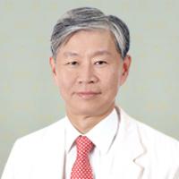 Ким Джаэ Джун