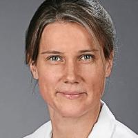 Georgia Metzgeroth