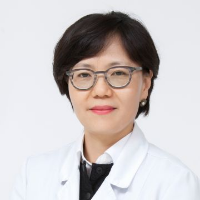 Pai Hyun Joo