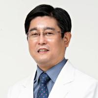 Kim Gheun Ho
