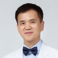 Ahn Hee Chang