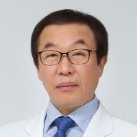كيم يانغ خاك