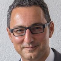 Samer Ezziddin
