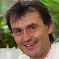 Erich-Franz Solomayer