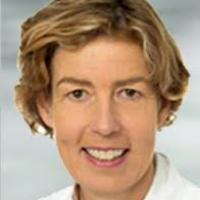 Рут Киршнер-Германс