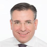 Томас Гассер